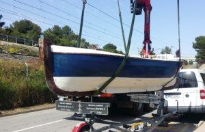 barcos-para-rodajes-sealand-motion-spot-estrella-dam-cala-romana-ancora-barca-de-escena-08