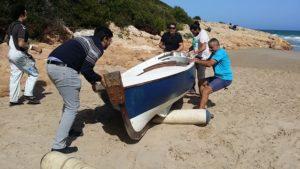 barcos-para-rodajes-sealand-motion-spot-estrella-dam-cala-romana-ancora-barca-de-escena-09