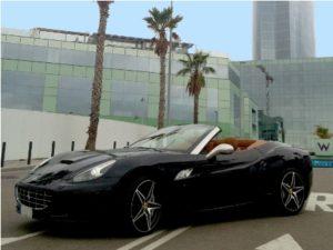 alquiler-ferrari-california-vehiculos-rodajes-sealand-motion-spots-cine-moda-sesiones-fotos-evento