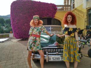 alquiler-buick-convertible-vehiculos-de-cine-escena-publicidad-cine-tv-sealand-motion-01