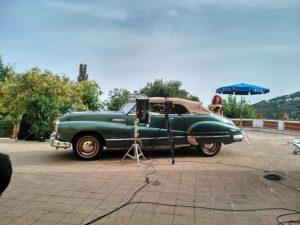 alquiler-buick-convertible-vehiculos-de-cine-escena-publicidad-cine-tv-sealand-motion-04