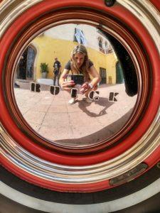 alquiler-buick-convertible-vehiculos-de-cine-escena-publicidad-cine-tv-sealand-motion-08