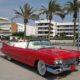alquiler-cadillac-fleetwod-1959-clasico-cabrio-americano-vehiculos-anuncios-cine-moda-evento-videoclips-sealand-motion-01
