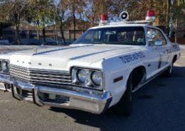 alquiler-coche-policia-anuncios-chevrolet-montecarlo-vehiculos-escena-cine-eventos-sealand-motion