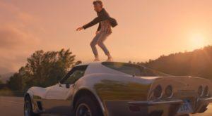 alquiler-corvette-esfecto-espejo-vehiculos-escena-videoclips-coches-rodajes-sealand-motion-01