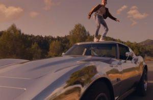 alquiler-corvette-esfecto-espejo-vehiculos-escena-videoclips-coches-rodajes-sealand-motion-02