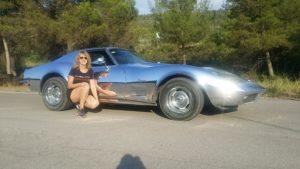 alquiler-corvette-esfecto-espejo-vehiculos-escena-videoclips-coches-rodajes-sealand-motion-08