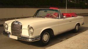 alquiler-mercedes-280-SE-cabrio-blanco-aleman-europeo-clasico-vehiculos-anuncios-cine-moda-eventos-videoclips-sealand-motion-01