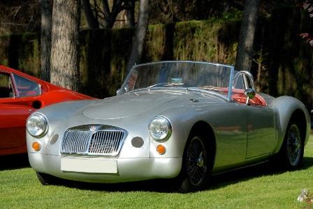 alquiler-mg-1957-cabrio-plata-ingles-europeo-clasico-vehiculos-anuncios-cine-moda-eventos-videoclips-sealand-motion-01