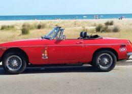 alquiler-mgb-1979-cabrio-rojo-ingles-europeo-clasico-vehiculos-anuncios-cine-moda-eventos-videoclips-sealand-motion-01