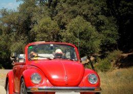 alquiler-volkswagen-escarbajo-rojo-cabrio-clasico-europeo-aleman-vehiculos-anuncios-cine-moda-eventos-videoclips-sealand-motion-01