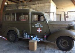 alquiler-ambulancia-chevrolet-1938-vehiculos-escena-coches-militares-spots-cine-eventos-sealand-motion-01