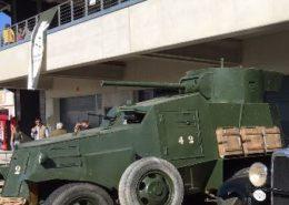 alquiler-camion-blindado-ruso-replica-BA-6-1936-vehiculos-escena-coches-militares-spots-cine-eventos-sealand-motion-01
