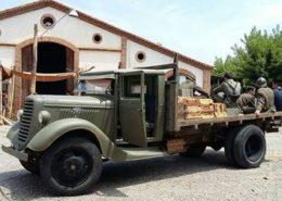 alquiler-camion-forg-v8-1933-vehiculos-escena-coches-militares-spots-cine-eventos-sealand-motion-01