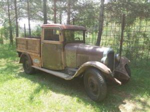 alquiler-citroen-B14-1928-coches-militares-vehiculos-escena-spots-cine-eventos-sealand-motion-01