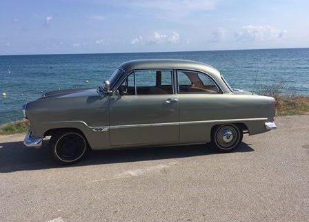 alquiler-coches-clasico-Ford-Taunus-coupe-americano-vehiculos-anuncios-cine-moda-eventos-videoclips-sealand-motion