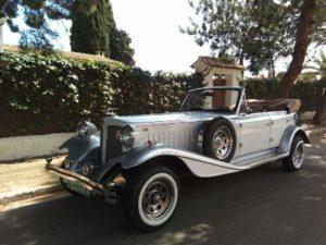 alquiler-coches-epoca-beauford-plata-cabrio-epoca-europeo-frances-vehiculos-anuncios-cine-moda-eventos-videoclips-sealand-motion-01