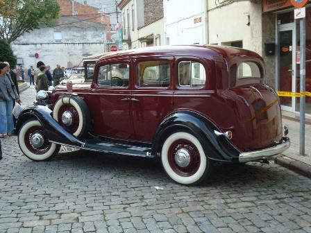 alquiler-coches-epoca-chevrolet-master-sedan-americano-vehiculos-anuncios-cine-moda-eventos-videoclips-sealand-motion-01