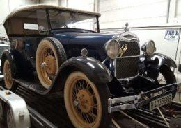 alquiler-coches-epoca-ford-A-1929-europeo-cabrio-vehiculos-anuncios-cine-moda-eventos-videoclips-sealand-motion-01