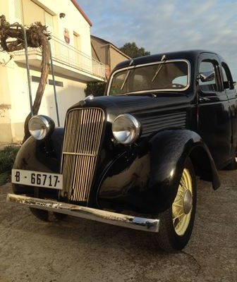 alquiler-coches-epoca-ford-eifieel-35-americano-vehiculos-anuncios-cine-moda-eventos-videoclips-sealand-motion-01