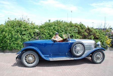 alquiler-coches-epoca-hispano-suiza-1927-cabrio-europeo-anuncios-cine-moda-eventos-videoclips-sealand-motion-01