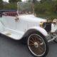 alquiler-coches-epoca-saxon-blanco-1910-cabrio-americano-vehiculos-anuncios-cine-moda-eventos-videoclips-sealand-motion-01