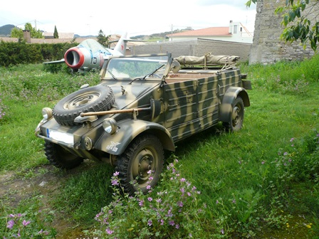 alquiler-coches-militares-kubel-vehiculos-escena-spots-cine-eventos-sealand-motion