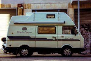 alquiler-furgoneta-vw-LT31-Florida-vehiculos-escena-spots-cine-eventos-sealand-motion