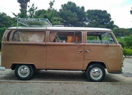 alquiler-furgoneta-vw-t2-vehiculos-escena-spots-cine-eventos-sealand-motion
