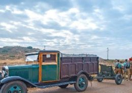 camion-chevrolet-1929-americano-vehiculos-escena-coches-militares-spots-cine-eventos-sealand-motion-01