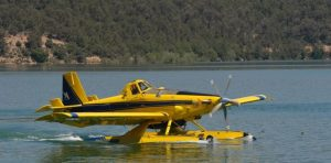 alquiler-aeronave-aguafuegos-tierra-agua-ECLBH-rodajes-sealand-motion-01