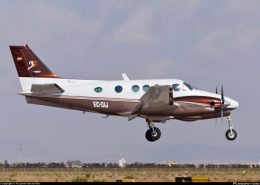 alquiler-avion-EC-GIJ-rodajes-sealand-motion-01