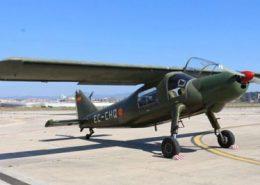 alquiler-avioneta-acrobatica-ECCHQ-rodajes-sealand-motion-01