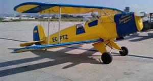 alquiler-avioneta-acrobatica-amarilla-ECFTZ-bucker-jungmann-rodajes-sealand-motion-01