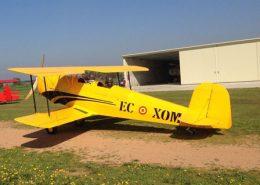 alquiler-avioneta-acrobatica-bucker-bu131-jungmann-rodajes-sealand-motion-01