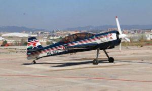 alquiler-avioneta-acrobatica-sukoi-29-rodajes-sealand-motion-01