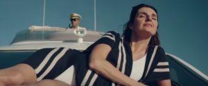 embarcaciones-de-escena-barcos-para-rodajes-anuncios-sealand-motion-03