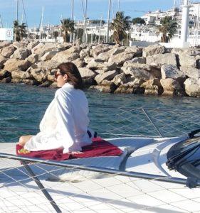 embarcaciones-de-escena-barcos-para-rodajes-anuncios-sealand-motion-04