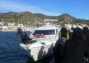 embarcaciones-de-escena-barcos-para-rodajes-anuncios-sealand-motion-05