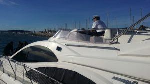 embarcaciones-de-escena-barcos-para-rodajes-anuncios-sealand-motion-06