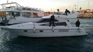 embarcaciones-de-escena-barcos-para-rodajes-anuncios-sealand-motion-09