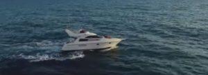 embarcaciones-de-escena-barcos-para-rodajes-anuncios-sealand-motion-11