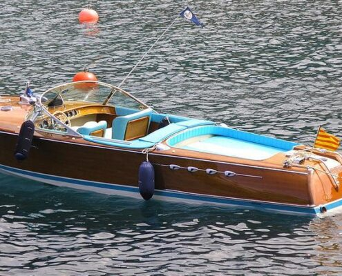 alquiler-barca-clásica-rodajes